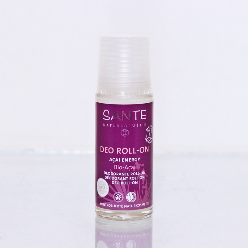 Deo Roll on Acai Energy 50ml