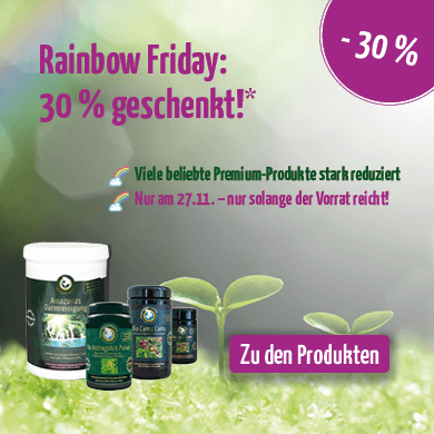 https://www.regenbogenkreis.de/rainbow-friday/