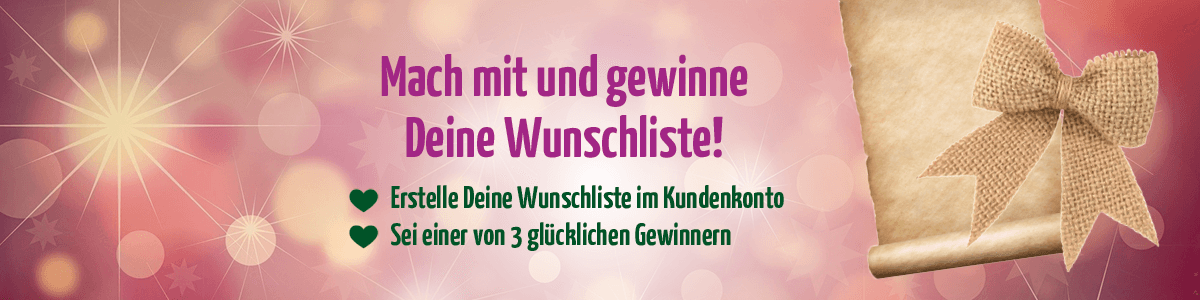 media/image/2020_weihnachtsaktionen_2.png