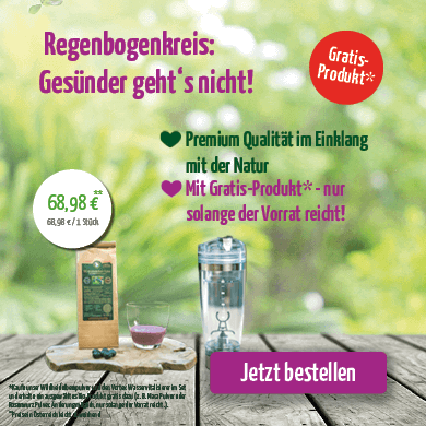 https://www.regenbogenkreis.de/detail/index/sArticle/993